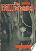 30 Dic. 1944