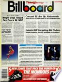 8 Mayo 1982