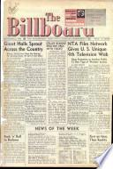 22 Sep. 1956