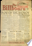 30 Mar 1957