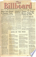 21 Ago. 1954