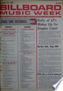 29 Sep. 1962