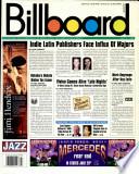 3 Jul. 1999