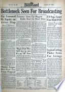 27 Oct. 1945