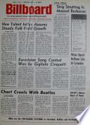 4 Abr. 1964