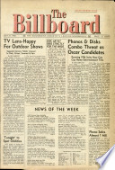 21 Jul. 1956