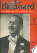 22 Mayo 1943