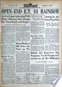 1 Sep. 1945