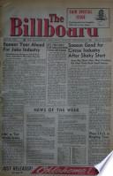 30 Jul. 1955