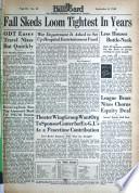 8 Sep. 1945