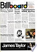 3 Oct. 1970