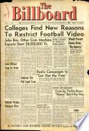 7 Jun. 1952