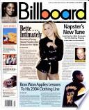 18 Oct. 2003
