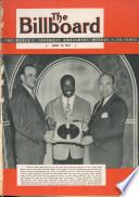 12 Abr. 1947