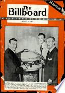 24 Ene. 1948