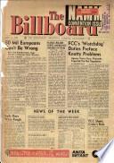 11 Jul. 1960