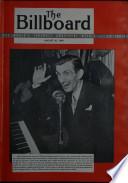 20 Ago. 1949