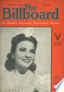 30 Ene. 1943