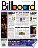 29 Jul. 2000