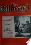 20 Abr. 1946