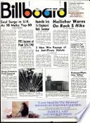 15 Jul. 1972