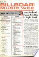 14 Jul. 1962