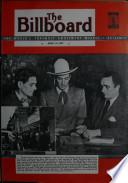 14 Jun. 1947