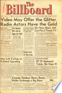 5 Jul. 1952