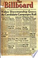 10 Mayo 1952