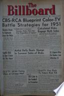 7 Jul. 1951