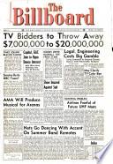 3 Mayo 1952