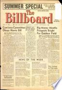 13 Jun. 1960