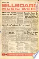 16 Oct. 1961