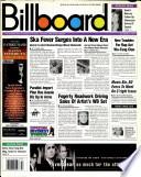 18 Oct. 1997