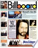 23 Oct. 2004