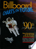 15 Dic. 1984
