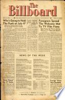 3 Jul. 1954
