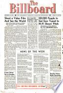 23 Oct. 1954