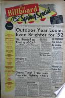 12 Abr. 1952