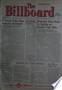 8 Ago. 1960
