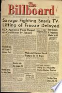 6 Oct. 1951