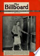 26 Abr. 1947