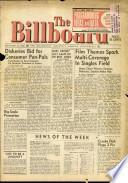 26 Sep. 1960