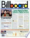 6 Abr. 2002