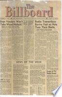 16 Oct. 1954