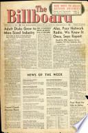 25 Sep. 1954