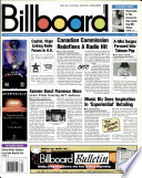 17 Mayo 1997