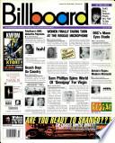 6 Jul. 1996