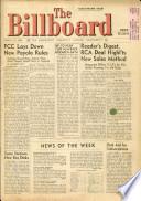 21 Mar 1960