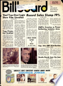 18 Mayo 1968